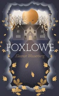 foxlowe eleanor wasserberg