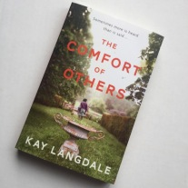 the comfort of others kay langdale