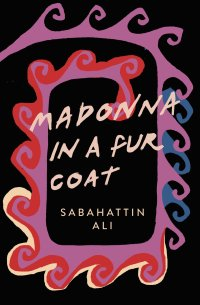 Madonna in a Fur Coat by Sabahattin Ali