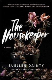 the housekeeper suellen dainty