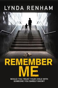 remember me lynda renham