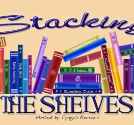 stacking-the-shelves (1)