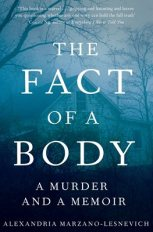 The Fact of a Body by