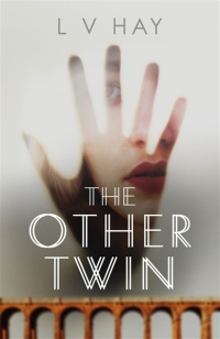 The Other Twin by L.V. Hay