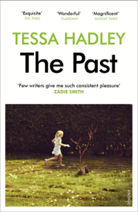 The Past by Tessa Hadley.png