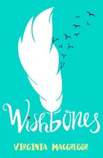 Wishbones by Virginia MacGregor