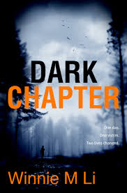 Dark Chapter by Winnie M. Li