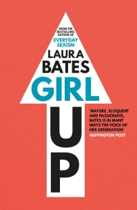girl-up-by-laura-bates.jpg