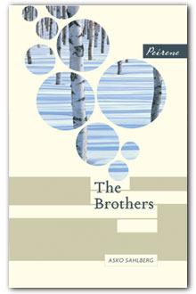 The Brothers byAsko Sahlberg