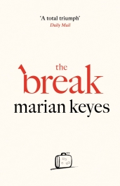 The Break by Marian Keyes