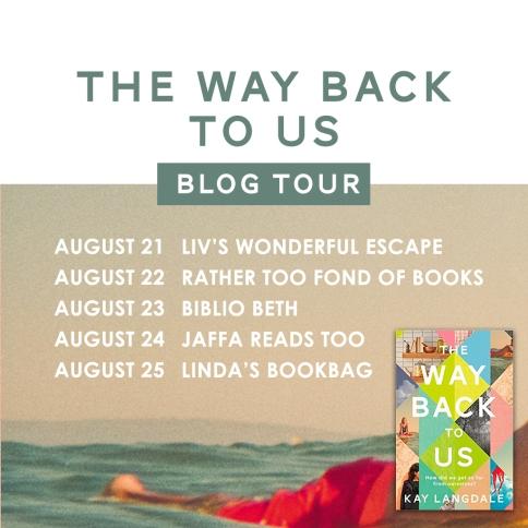 TWBTU Blog tour