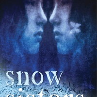 #BookReview: Snow Sisters by @CarolLovekin @Honno #BlogTour