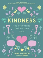 kindness jamie thrurston