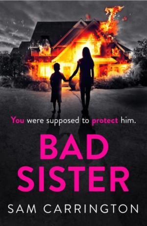 bad-sister