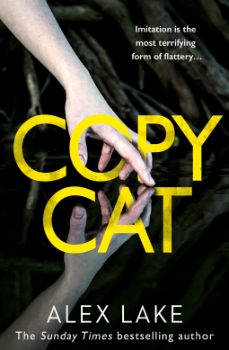 copycat alex lake