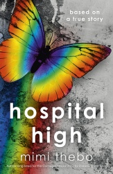 hospital High Low Res-1