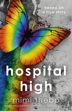 hospital high mimi thebo