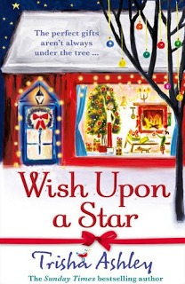 wish upon a star trisha ashley