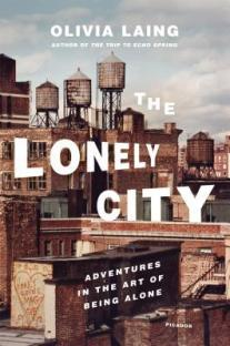 the lonely city olivia laing