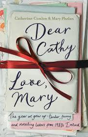 dear cathy dear mary catherine conlan mary phelan