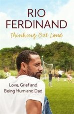 thinking out loud rio ferdinand