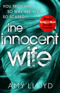 the innocent wife amy lloyd