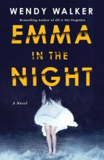 emma in the night wendy walker