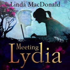 Meeting Lydia linda macdonald Audio