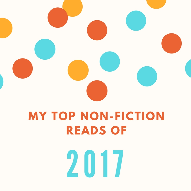 My top fiction reads of-2