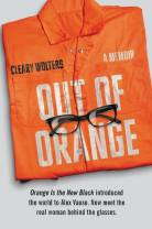 out of orange cleary wolters