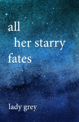 All_Her_Starry_Fates