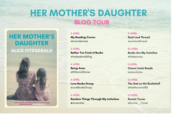 HER MOTHERS DAUGHTER BLOG-TOUR poster