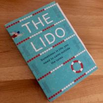 the lido libby page