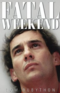 fatal weekend tom rubython