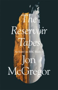 the reservoir tapes jon mcgregor