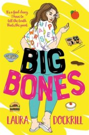 big bones laura dockrill
