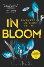 in bloom c j skuse