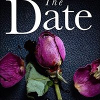 #BookReview: The Date by Louise Jensen @Fab_Fiction @Bookouture