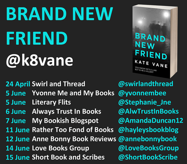 blog tour brand new friend final.jpg