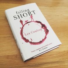 falling short lex coulton