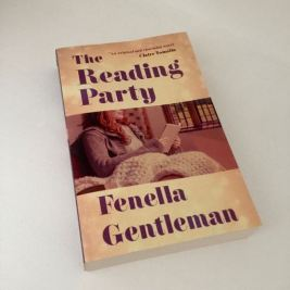 the reading party fenella gentleman