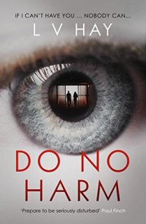 do no harm l v hay