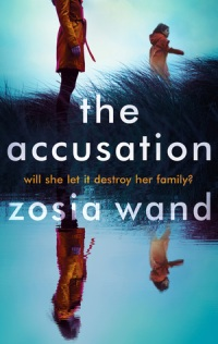 the accusation zosia wand
