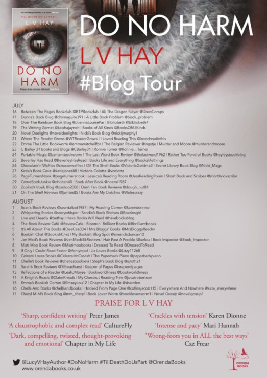 final-do-no-harm-blog-tour-poster