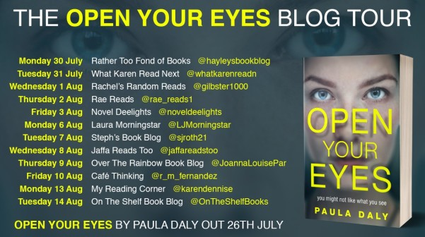 Open Your Eyes Blog Tour Poster .jpg