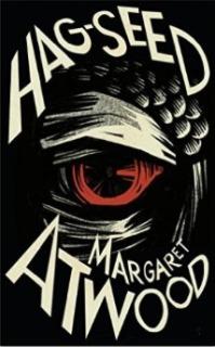 hagseed margaret atwood