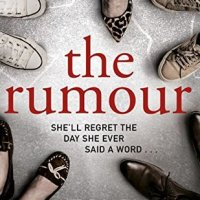 BookReview: The Rumour by Lesley Kara #TheRumour