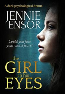 the girl in his eyes jennie ensor