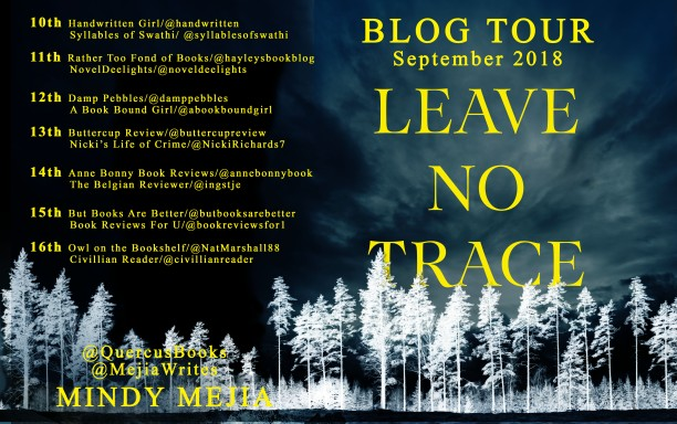 Leave No Trace blog tour poster updated.jpg