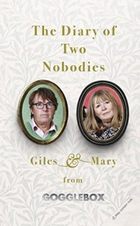 the diary of two nobodies giles and mary gogglebox